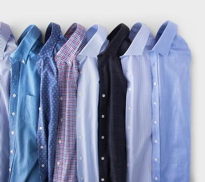 Shirts image
