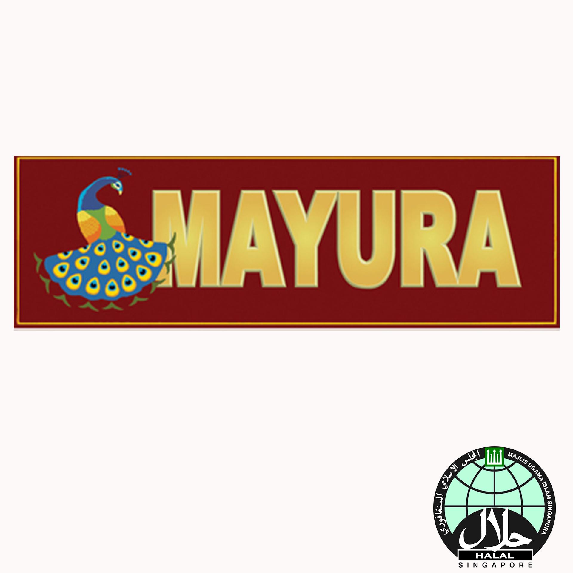 Mayura Catering image