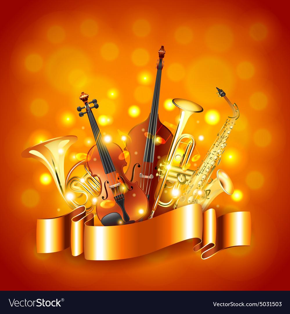 Music Classes image