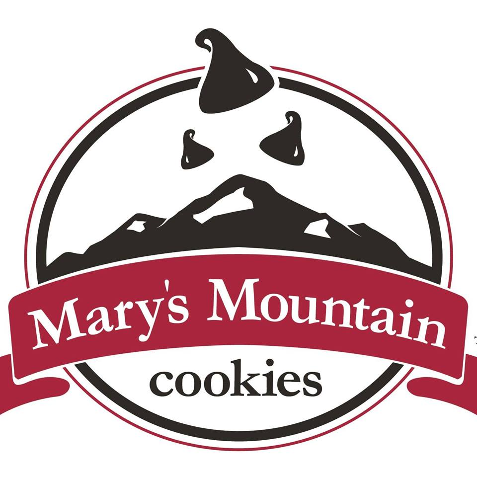 Mary's Mountain Cookies image