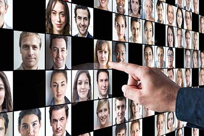 Staff Augmentation image