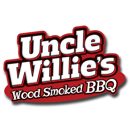 Uncle Willies Catering image