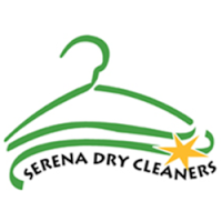 SERENA DRY CLEANERS image