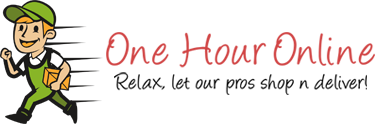 OHO logo