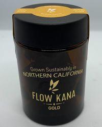 Flow Kana Quarter Jar - Jelly Roll -  image