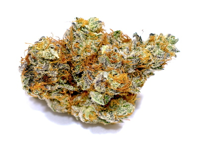 Tropic Cookie* (H) ***Daily Deal 190/oz image