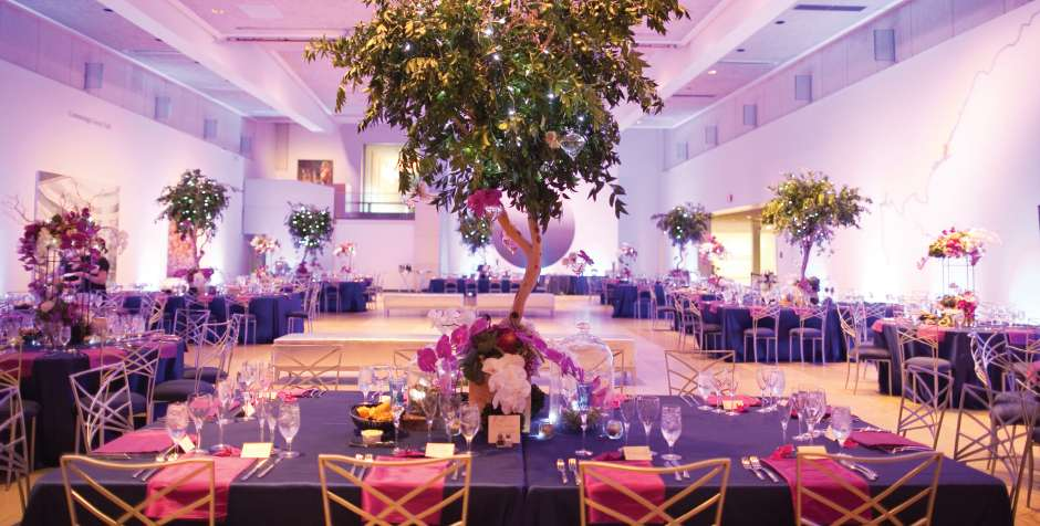 Event planning image